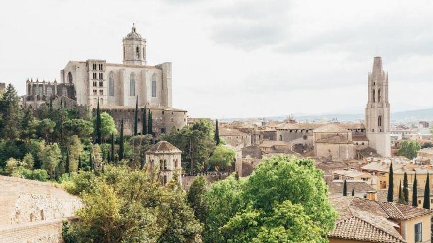 El grup Immo365 consolida la seva presència a la província de Girona