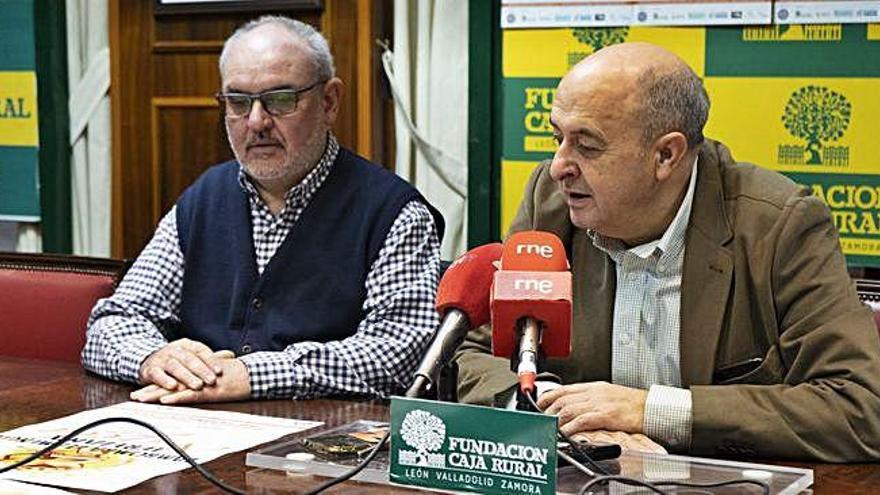 """Amigos del Cante anuncia una nueva zambomba jerezana """"de mucho nivel"""""""
