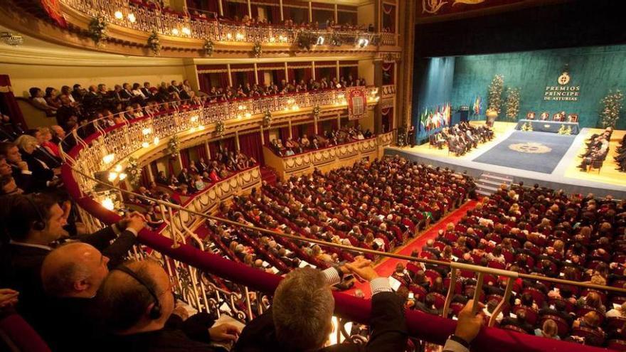 Agenda: consulta qué hacer hoy 22 de octubre en Siero y en el resto de Asturias