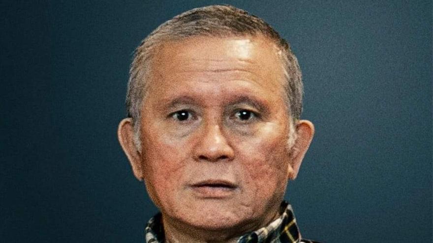 Muere Hai Nguyen, que llevaba el restaurante Vietnam de Santa Cruz
