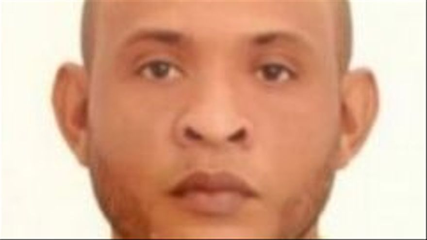 Buscan a un hombre desaparecido desde la semana pasada en Palma