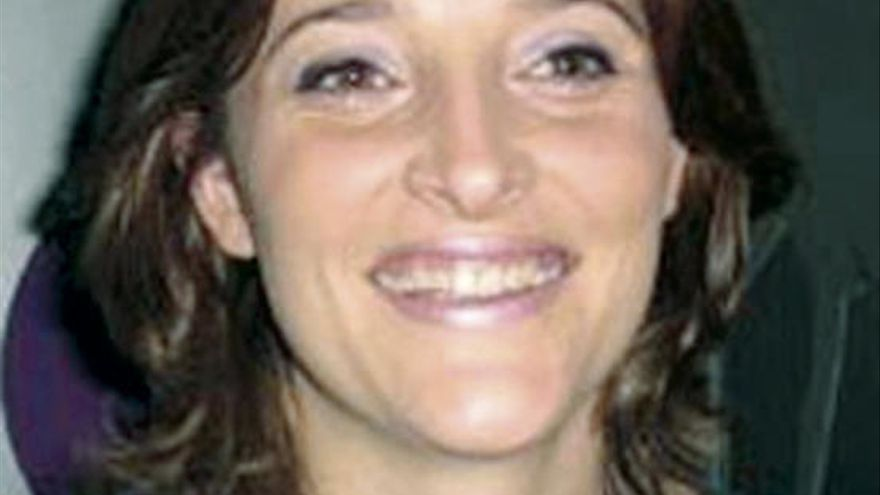 """El abogado de Julio Araújo, tras el archivo del 'caso Sonia': """"Puede volver a reabrirse"""""""