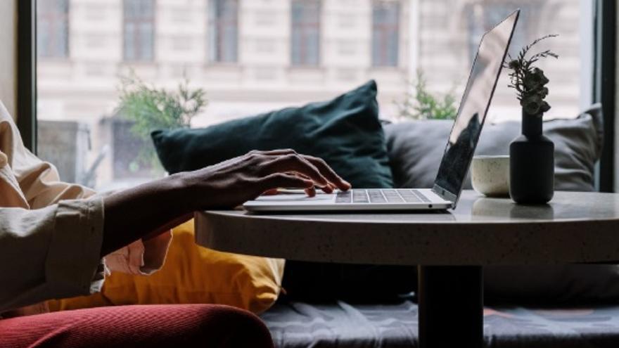 Digitalización: La mejor plataforma de los autónomos de la construcción y las reformas para encontrar clientes
