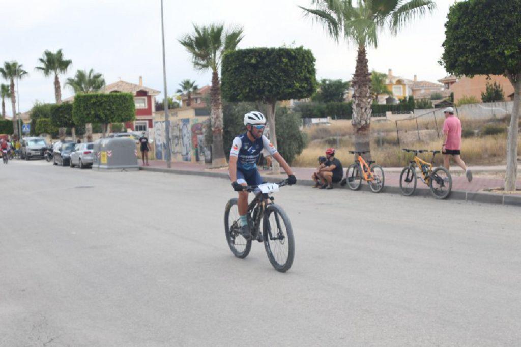 Gran Premio Lemon Team de ciclismo BMX
