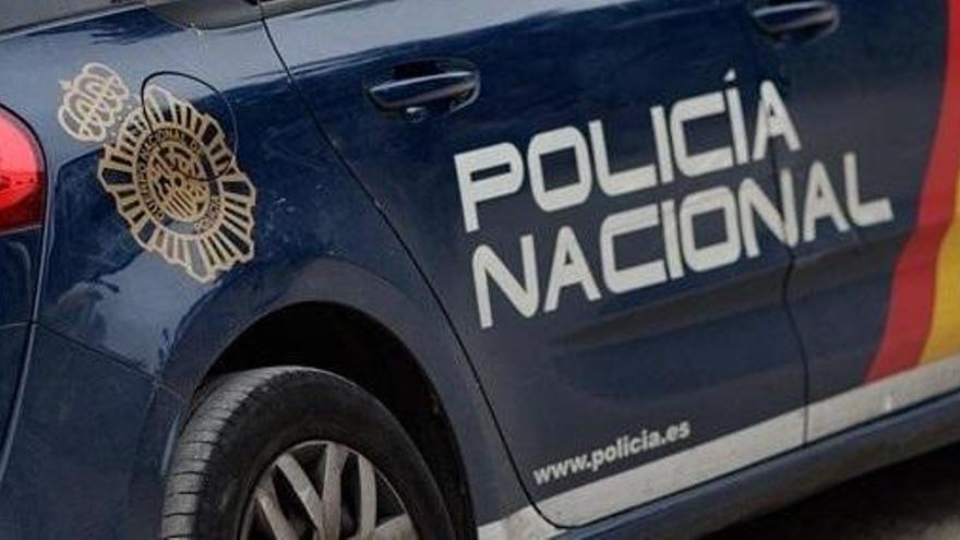 Detenida una pareja por dejar solo en casa varios días a su hijo de seis años en Valencia