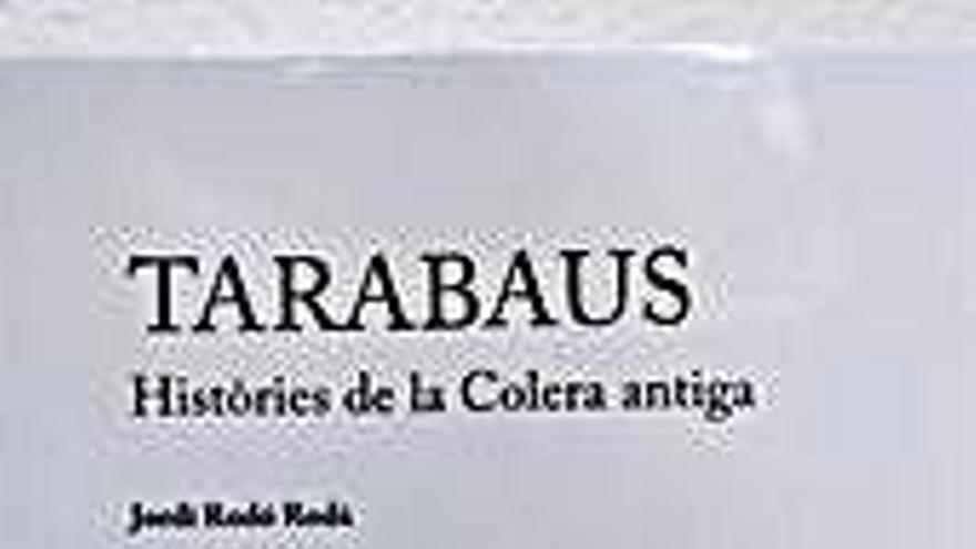 El manresà Jordi Rodó reconstrueix en nou contes cinc mil anys d'història empordanesa