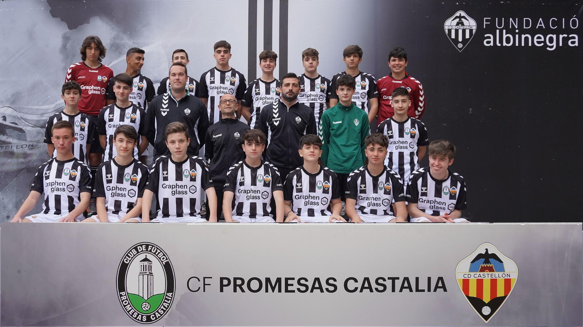 Cadete B Promesas Castalia.jpg