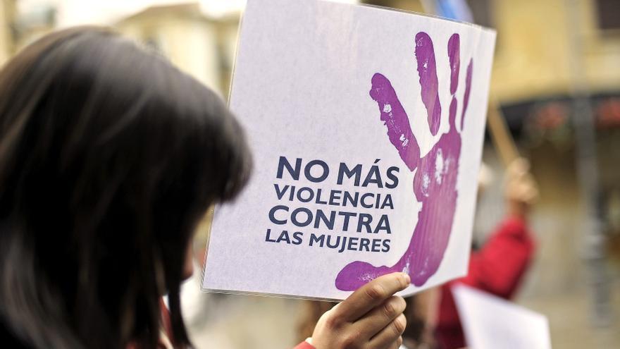 La Casa de la Mujer de Zaragoza atiende a más jóvenes por ciberacoso