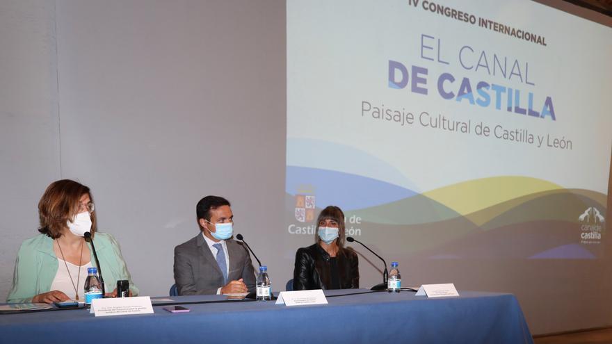 Un congreso internacional abordará el próximo verano el valor histórico, territorial, cultural y ambiental del Castilla y León