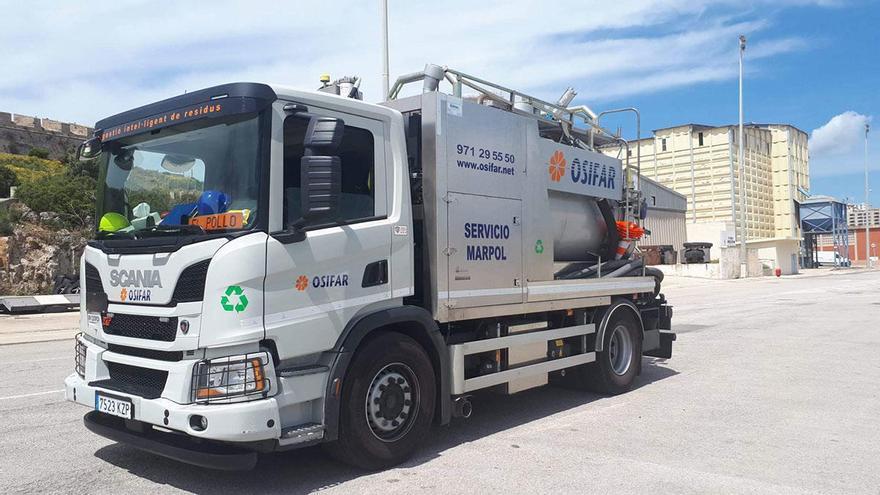 Osifar: la solución eficaz en limpiezas y saneamientos