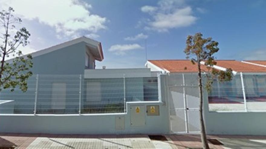 El PSOE muestra su preocupación por la situación de la Escuelas Municipales Infantiles de La Orotava