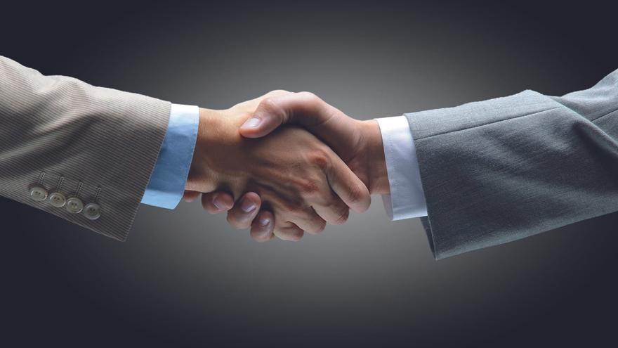 El Colegio de Administradores de Fincas se centra en la mediación en el ámbito vecinal