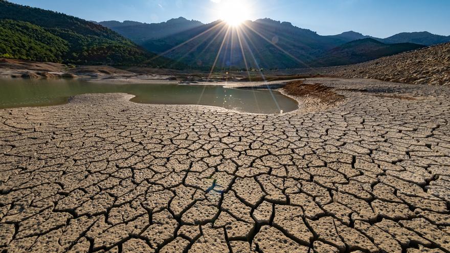 La crisis climática se agrava