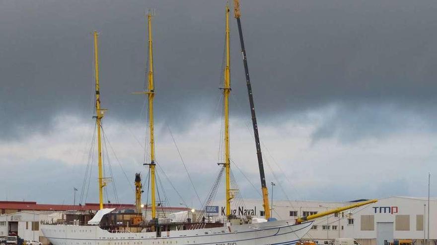 "El ferri vigués ""Abel Matutes"", el primer buque de pasajeros español en usar GNL"