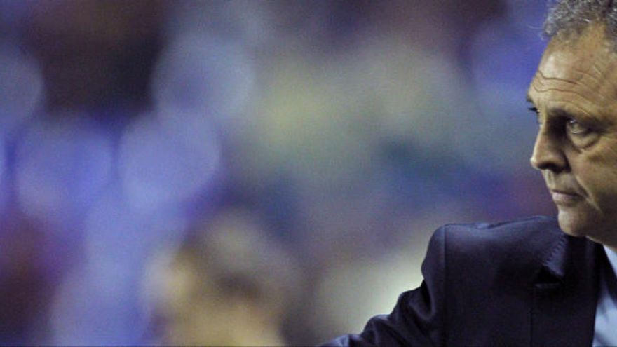 Osasuna-Levante: ¿cuál fue el último resultado en Primera en El Sadar?