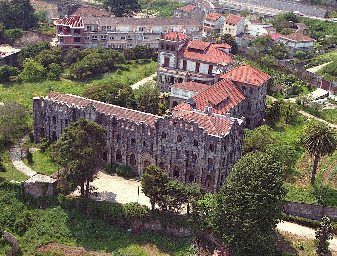 34.vista monasterio salesas vigo ricardo grobas.jpg