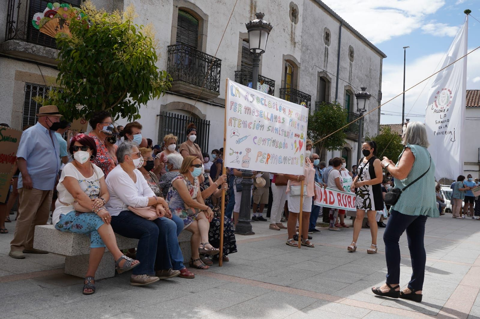 MANIFESTACION BERMILLO 14 DE AGOSTO (11).jpg