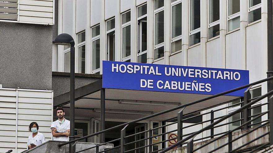 """Las urgencias sanitarias, sobrecargadas por visitas """"evitables"""" y crisis de ansiedad"""