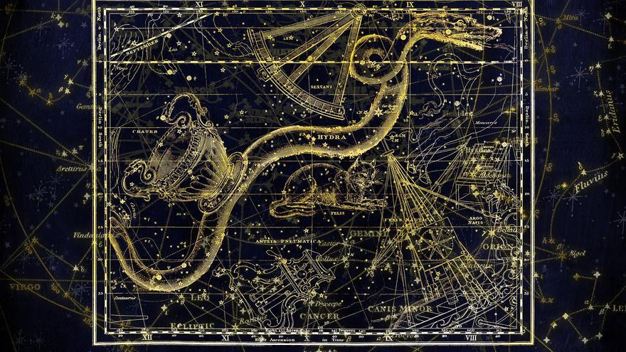 Horóscopo hoy: la predicción y tu suerte para el sábado 16 de enero de 2021