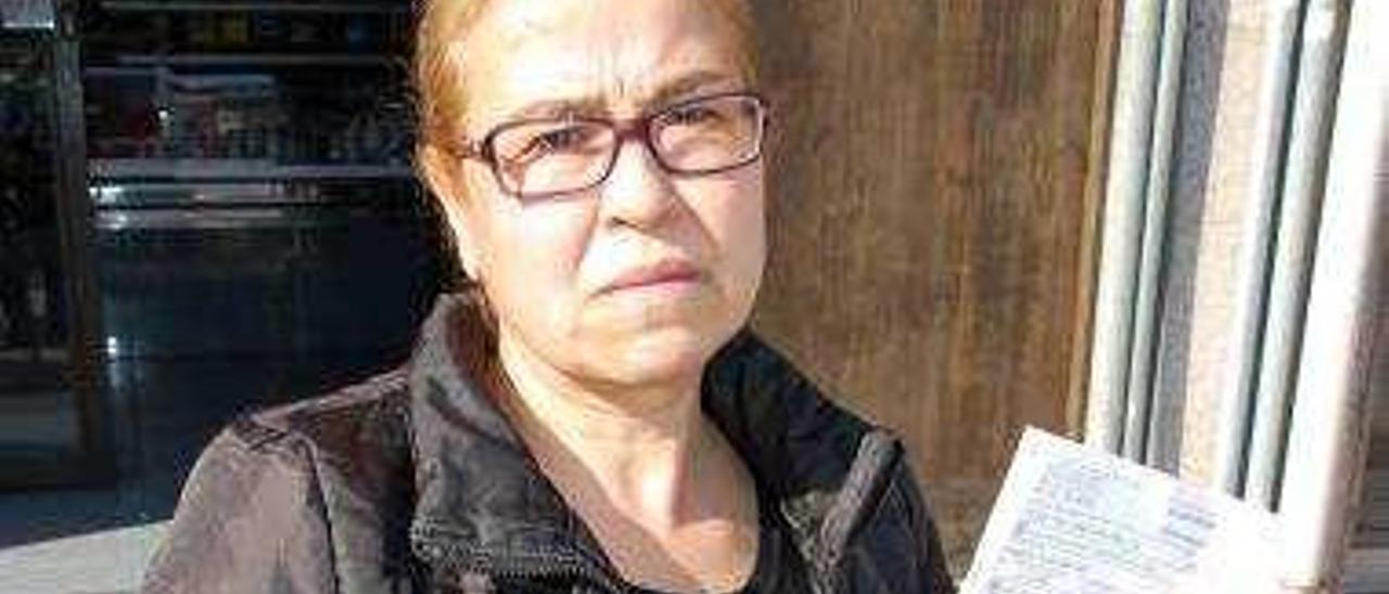 El hospital de Dénia dio el alta a un enfermo crónico que murió de neumonía 9 días después