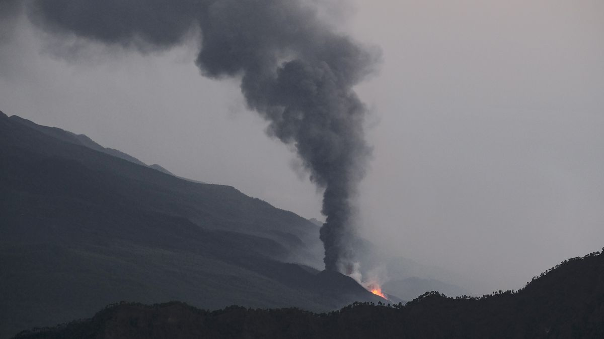 volcan-dia-f1.jpg