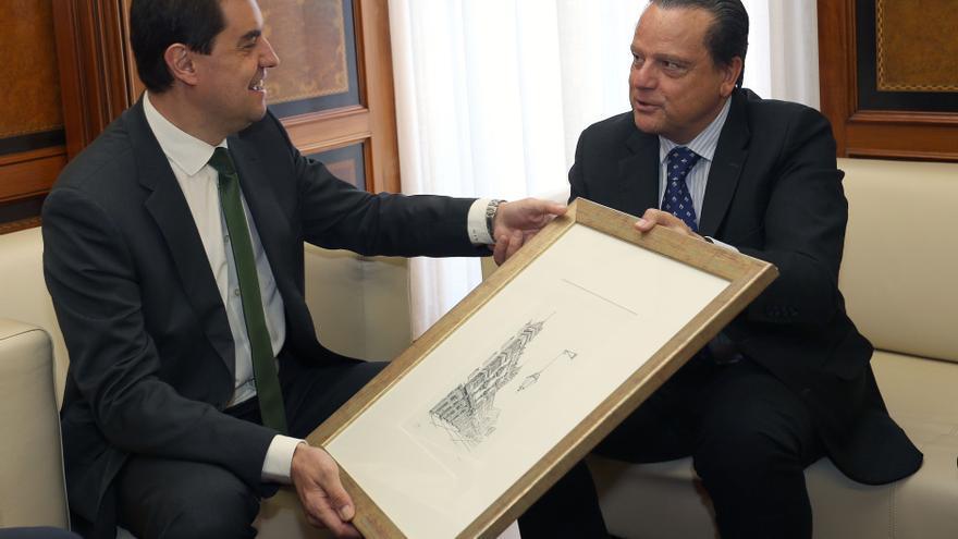 Uno de cada tres euros gastados por la Junta en Zamora se va para sanidad
