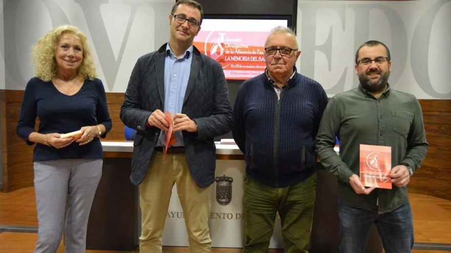 """Faro reclama al Ayuntamiento la construcción de su museo de alfarería """"tras ocho años de recibir largas"""""""