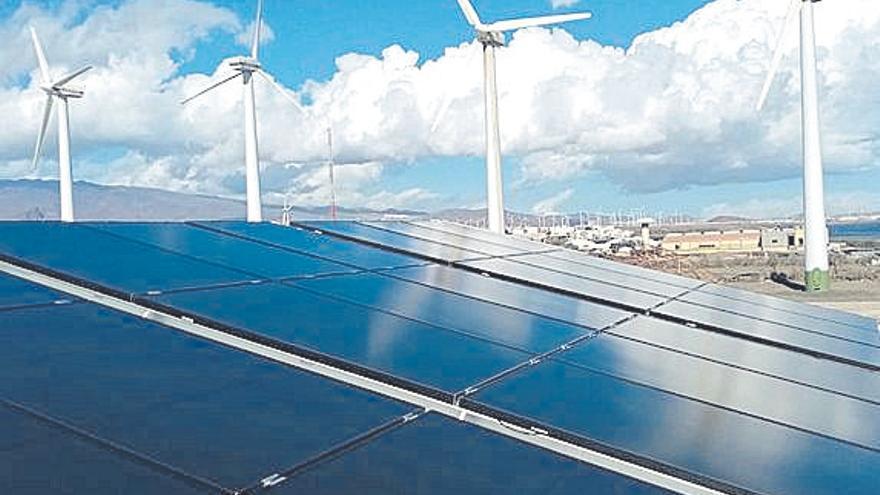 ProARF, energía fotovoltaica al alcance de todos