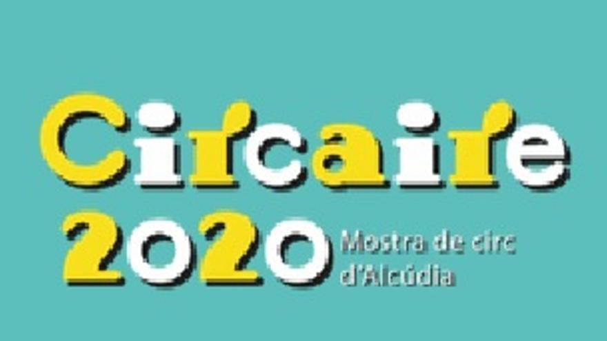 Circaire 2020