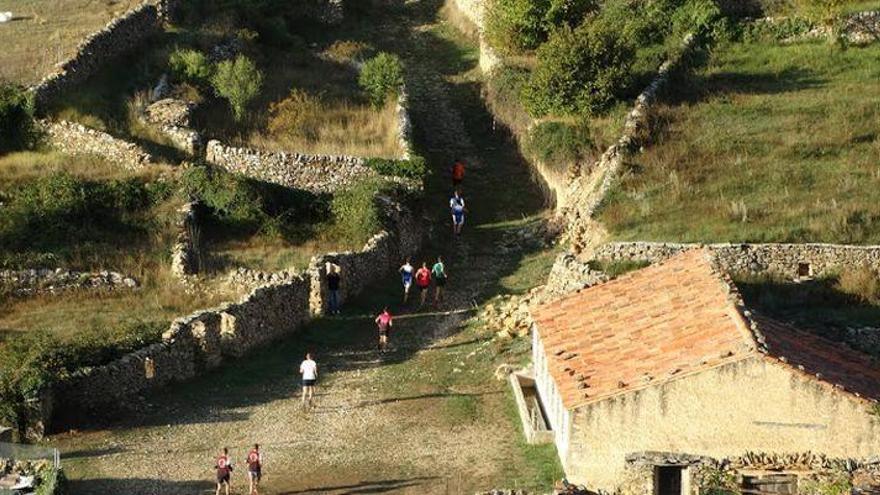 Los seis frentes del 'finde' de 'Castellón Escenario Deportivo'