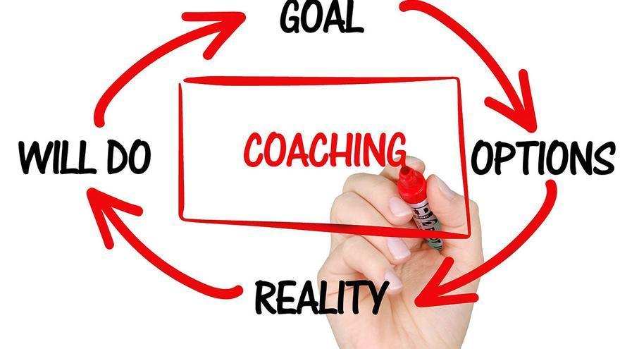 El coaching, una disciplina cada vez más necesaria, pero también más profesionalizada