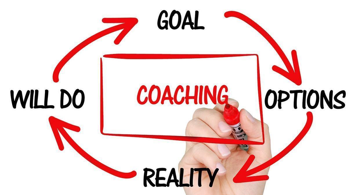 El coaching es una técnica de asesoramiento y ayuda
