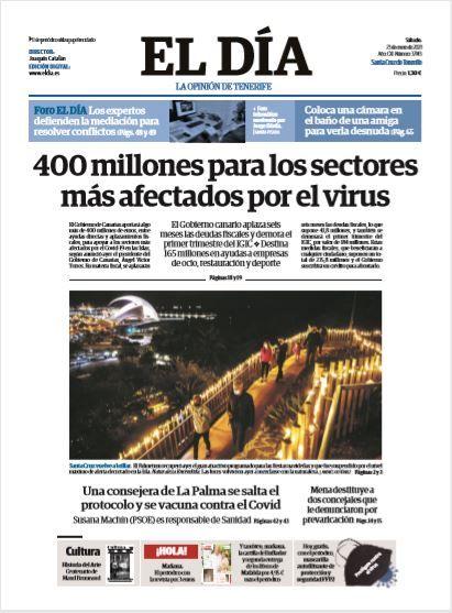 https://kiosco.eldia.es/