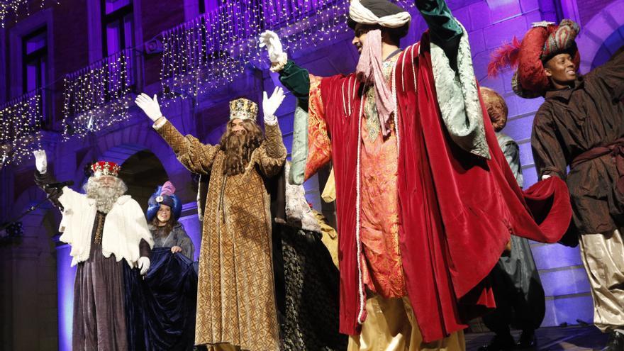 I Concurso de Decoración Navideña y otro de tarjetas en San Cristóbal de Entreviñas