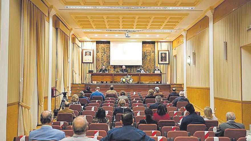 El Consejo Diocesano de Laicos defiende los cuidados paliativos