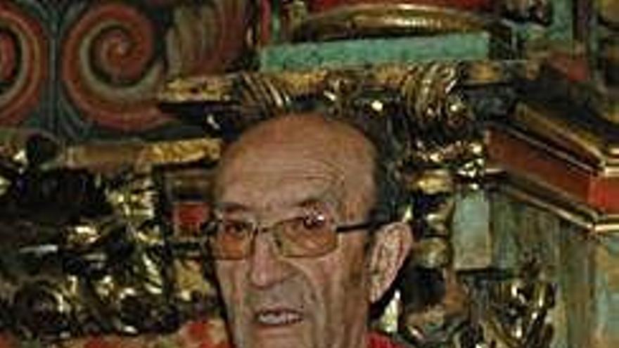 Diego Miñambres.