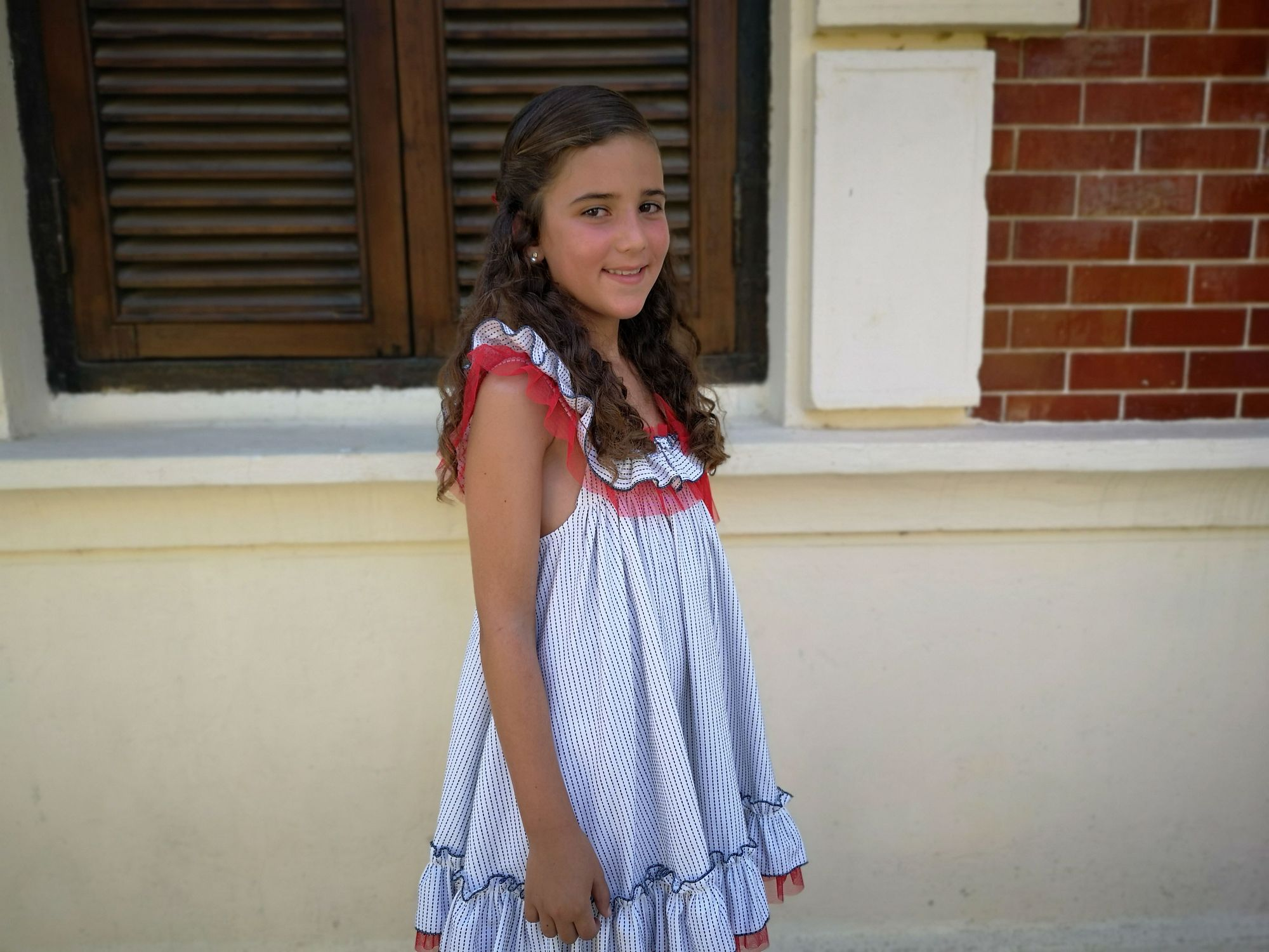 Claudia Guill�n 02.jpg