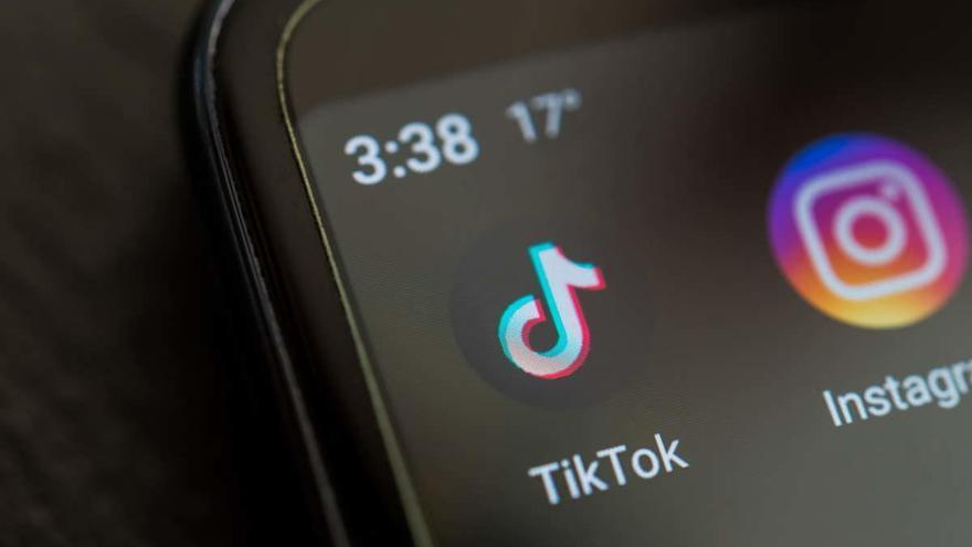 Exponen datos de 235 millones de usuarios de Instagram, TikTok y YouTube