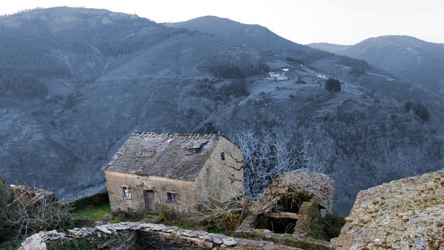 La singularidad del reto demográfico en Asturias: la clave de la densidad de población