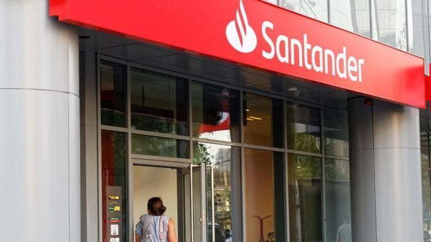 Santander financió al sector agro balear con más de 65 millones de euros en 2020