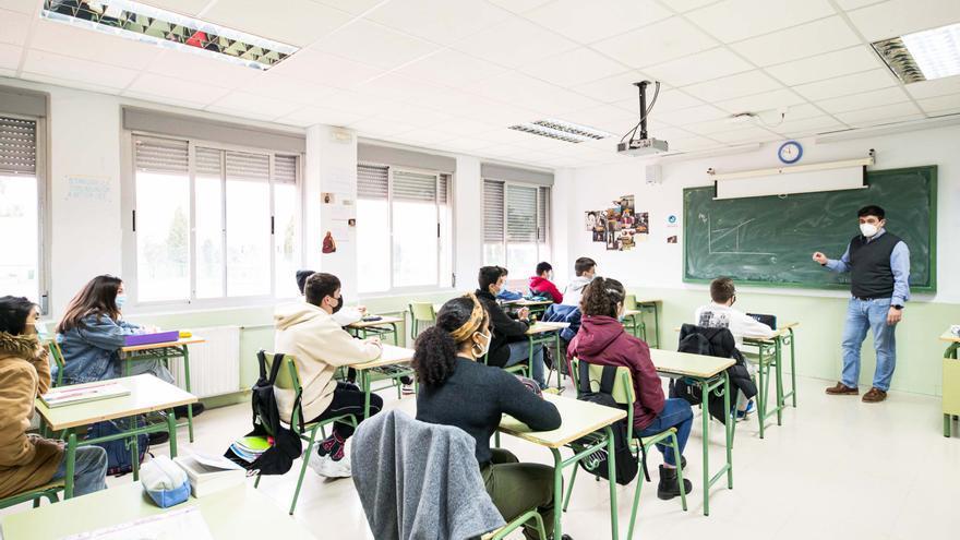 Apúntate a la segunda edición del Programa de Liderazgo para el Aprendizaje