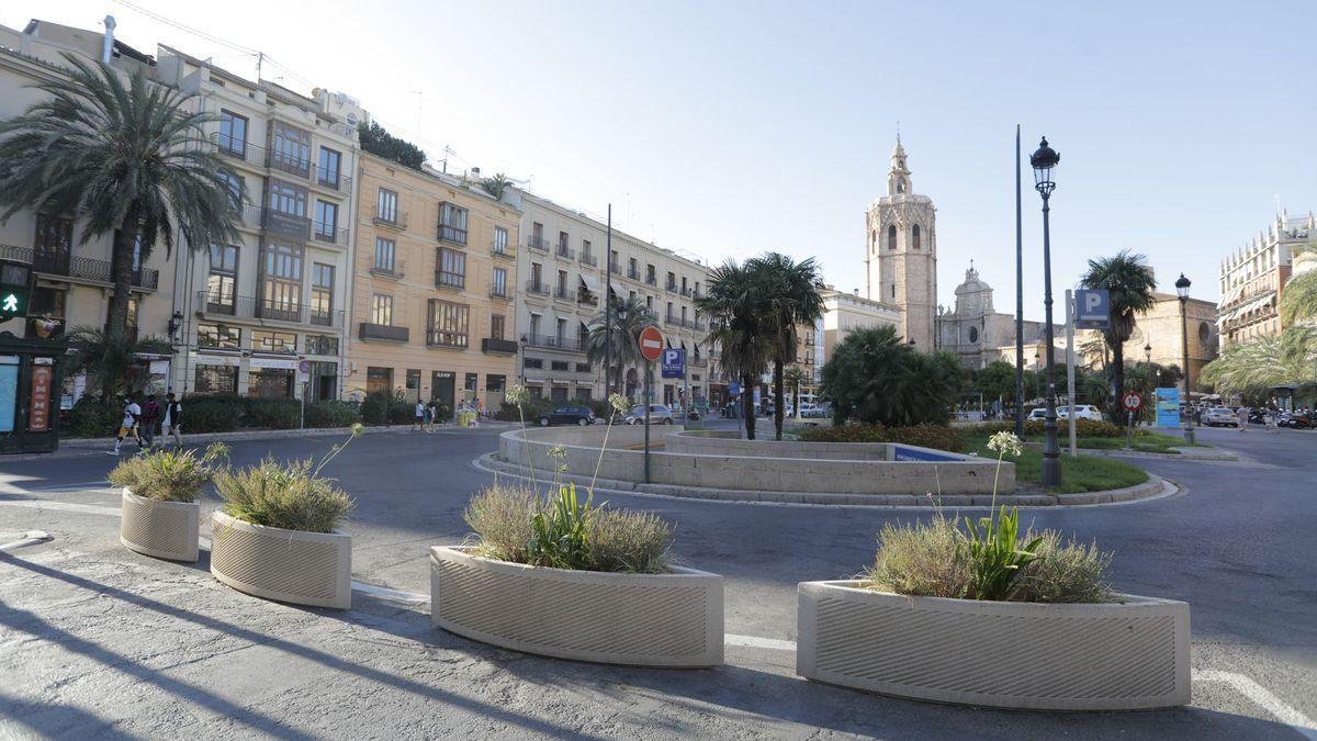 València es la mejor ciudad para vivir, según un estudio internacional.