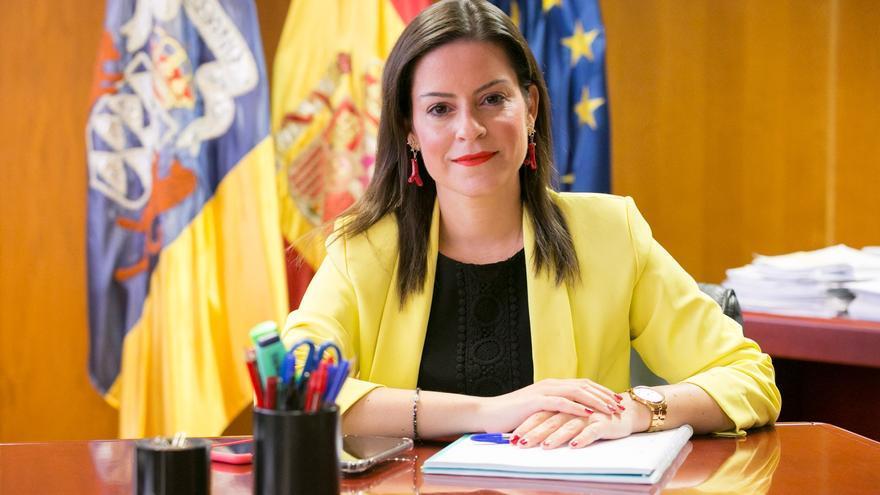 Canarias teme que Alemania aplique restricciones de viajes más severas a las Islas
