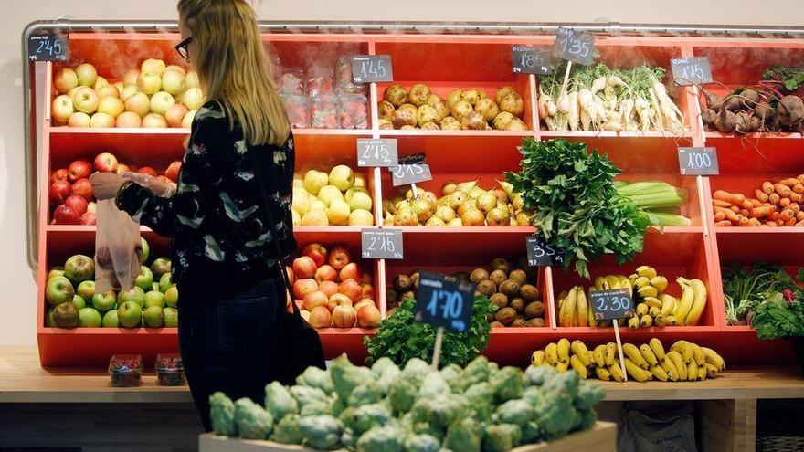Descubre los alimentos más saludables para consumir en otoño