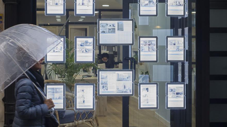 Ayudas de la Xunta para alquiler de vivienda por el COVID: consulta los requisitos