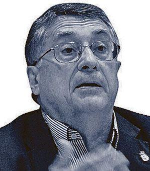 Manuel Campa