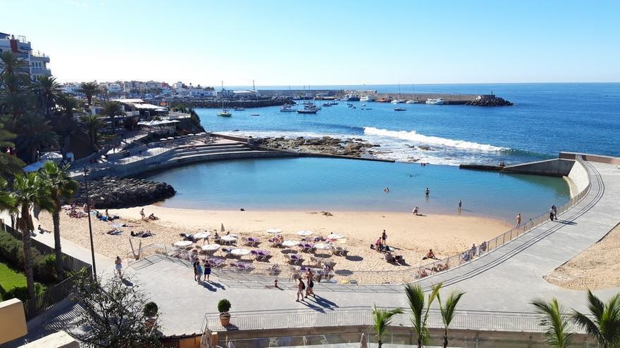 Canarias es el destino español más demandado para viajar en verano