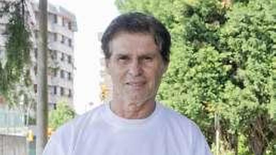 """""""Luis Enrique encaja en la idea de juego de la selección"""""""