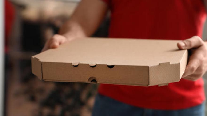 Quince puestos vacantes en Telepizza, entre otras ofertas de empleo en Asturias