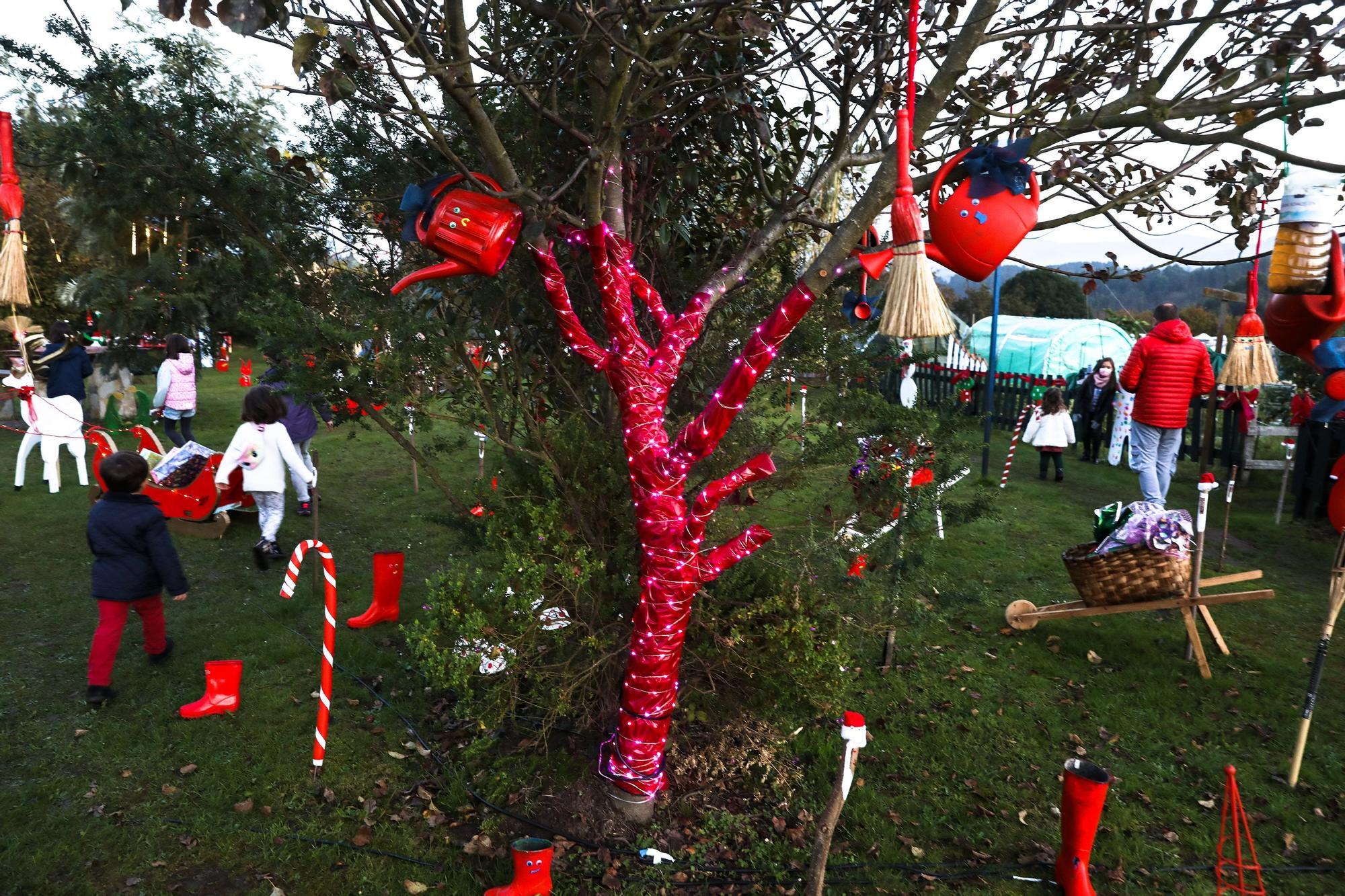 Los Huertos de Cabue�es, jardines de ilusi�n en Navidad (17).jpg